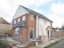 Apartment for sale in Downhall Road, Rayleigh...
