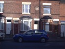 3 bed Terraced home to rent in Clifford Street...
