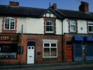 property to rent in Leicester Road, Blaby