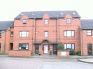 1 bed Flat for sale in Parkhouse Court, Blaby