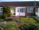 Character Property to rent in Walnut Way, Countesthorpe