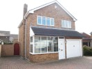 3 bed Detached home in Clovelly Road, Edenthorpe