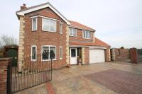 Cobblestone Court Detached property to rent