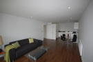 2 bed Apartment to rent in Wharf Street, London, SE8