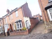 3 bedroom End of Terrace home in Victoria Street, Warwick