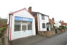 Commercial Property to rent in 114a Albion Street...