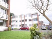 2 bedroom Apartment for sale in All Saints Road, Warwick