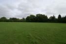 Farm Land in 6.83 acres Fosse Way for sale
