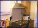 Guildford Street Flat to rent