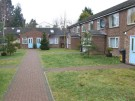 1 bedroom Flat to rent in Alton Gardens, Luton, LU1