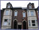 Studio apartment in Cardigan Street, Luton...