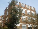 4 bedroom Flat in Guildford Street, Luton...