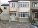 5 bedroom semi detached property to rent in STANLEY AVENUE...