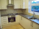 2 bedroom Apartment in Beehive Lane, Ilford, IG4