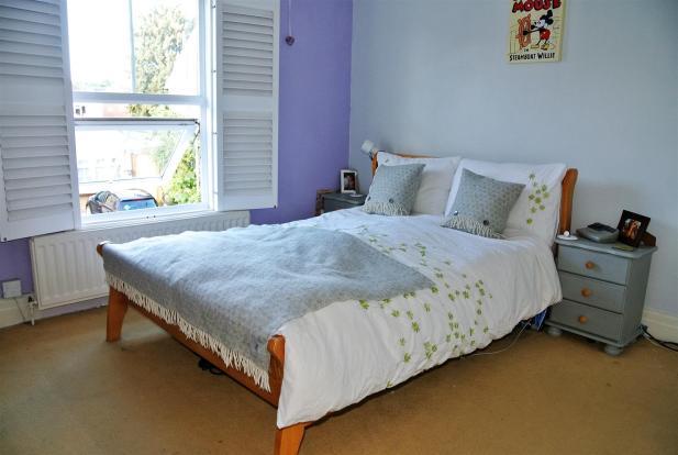main bedroom alt.jpg