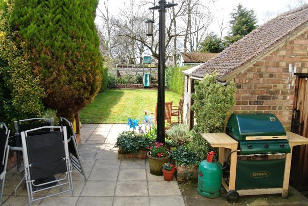garden and patio.jpg