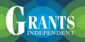 Grants Independent, Addlestone