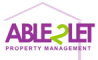 Able2Let Property Management, Basingstoke
