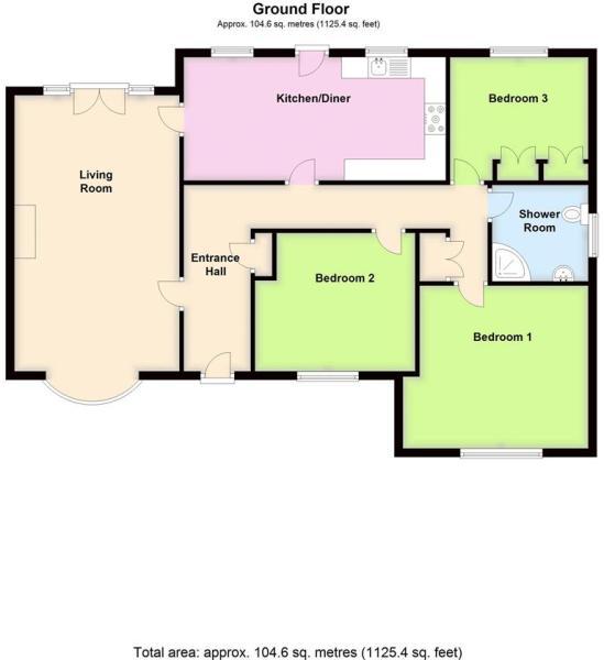 Floorplan_Floorplan1