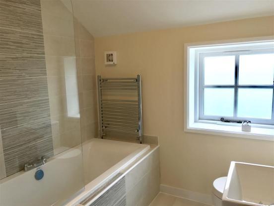 Example bathrom