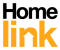 Homelink Ltd, Cottingham logo