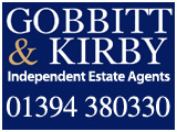 Gobbitt & Kirby, Woodbridge