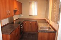 Terraced property to rent in Heber Street, Goole