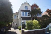 semi detached home in Valencia Road...