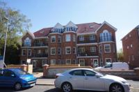 new Apartment for sale in Chatsworth Lodge...
