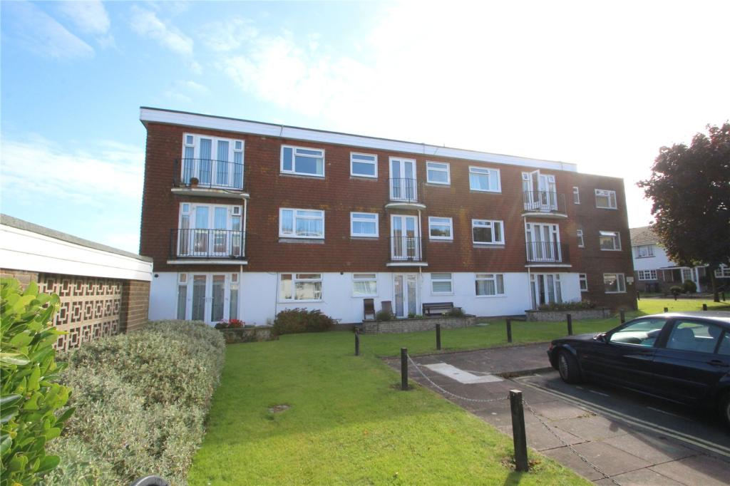 2 bedroom apartment for sale in norfolk court victoria for 2 bedroom apartments in norfolk