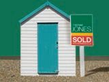Michael Jones & Company, Worthing