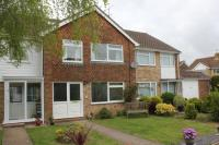 4 bed property for sale in Rectory Farm Road...