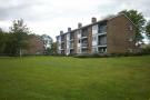 Ground Flat to rent in Stevenage, SG1