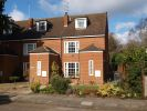 5 bedroom home for sale in Blenheim Road, St Albans...