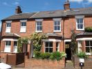 4 bed property in Abbey View Road...