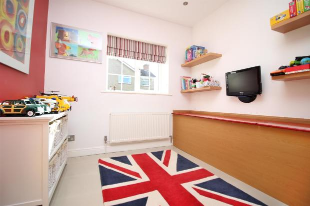 Play room, study.JPG