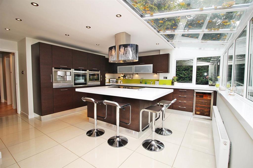 Quooker,Kitchen
