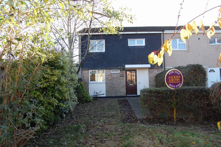3 bedroom end of terrace house for sale in sturdee close for 11 jackson terrace freehold nj