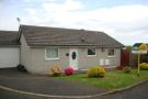 Bungalow in GROVE PARK, TORPOINT