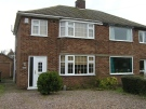 semi detached home to rent in Fulbridge Road...