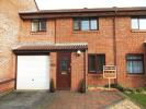 3 bed property for sale in Fathoms Reach...