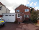 4 bedroom Detached house in Beach Road...