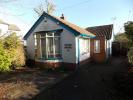 2 bed Detached property in Church Road...