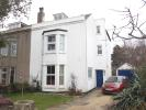 6 bed semi detached property for sale in Park Road...
