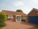 3 bed Detached Bungalow for sale in Sea View Road...