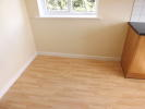 3 bed Flat in Mark Anthony Court...