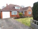 Detached Bungalow for sale in Hollow Lane...