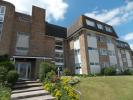 Southwood Road Apartment for sale