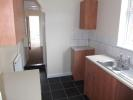 3 bedroom home to rent in Finchley Road, Ipswich...