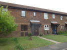 Carlford Close house to rent